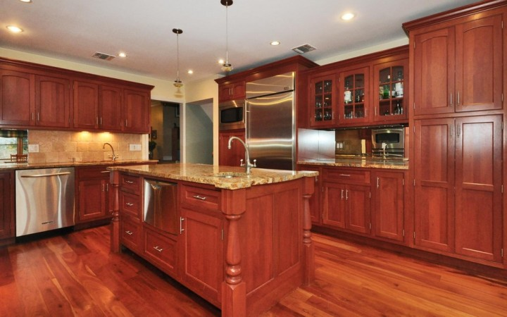 Kitchen Remodeling in Port Chester, NY