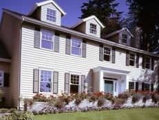 Exterior Painting in White Plains, NY